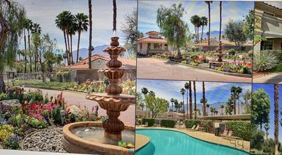 Photo for Mesquite country club Freshly remodeled condo with sweeping views