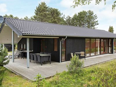 Photo for 5 star holiday home in Rørvig