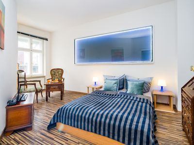 Photo for GreatStay - Dirks Pension Zimmer 3
