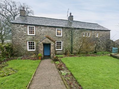 Photo for 4 bedroom accommodation in Little Asby near Appleby-in-Westmorland