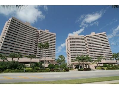 Photo for Sunrise And Sunset-Enjoy Them Both From This Beachfront Condo!