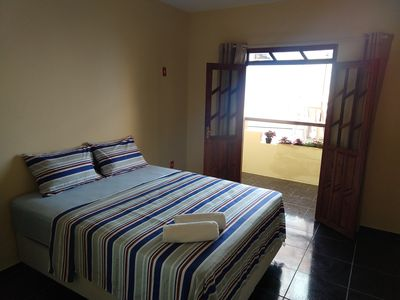 Photo for Apartments with Pool - Sleeps up to 4 people - Newly Opened!