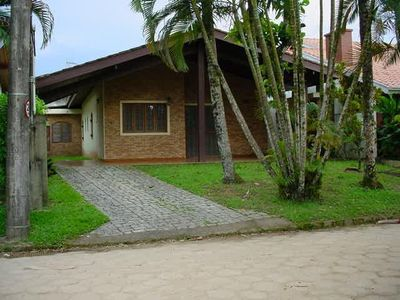 Photo for House on the Beach - Gated Community