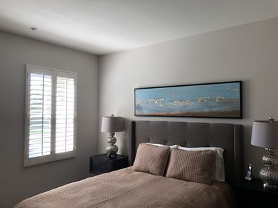 Photo for Newly Furnished Condo in Beautiful Community of Quail Hill, Monthly Rental