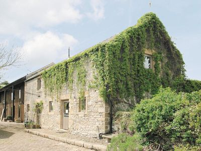 Photo for 1BR Cottage Vacation Rental in Bakewell, Derbyshire