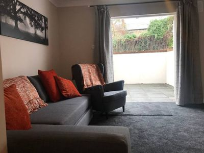 Photo for 2 Bedroom City Centre House