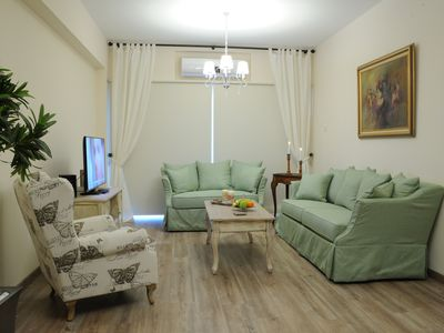 Photo for THE CENTRAL SUITE NICOSIA