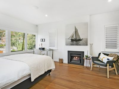 Photo for The Ultimate urban living close to city