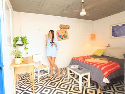 Photo for 1BR House Vacation Rental in Guadalajara, Jal.