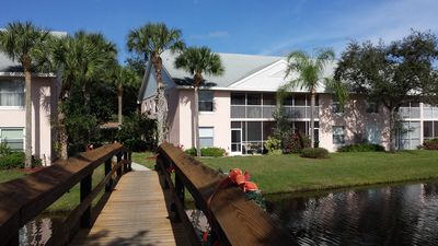 Photo for Naples, FL for Vacation Season or more, 2/2 Condo