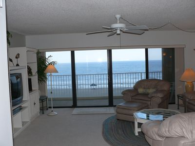 Photo for Beautiful Direct Ocean View Condo