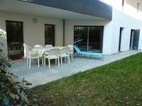 Lovely apartment very close to Port and beaches