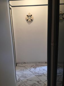 Photo for rental of 2 rooms in RDJ of a villa in Saint Raphael
