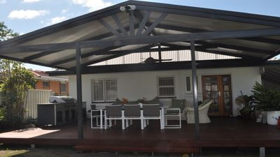 Photo for Close to Redcliffe CBD