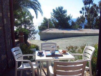 Photo for 1BR Apartment Vacation Rental in Campania, Salerno