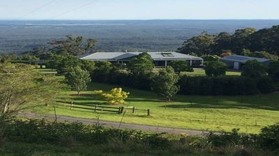 Photo for 4BR House Vacation Rental in Browns Mountain, NSW