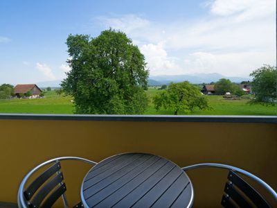 Photo for Apartment WohnMOTEL in Hinterforst - 2 persons, 1 bedrooms