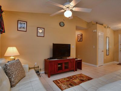 Photo for Greater Groves  - 3BD/2BA Pool Home - RGG3205