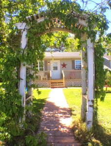Photo for Sunset Cottages #1 - Summerside, Prince Edward Island