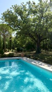 Photo for 5BR House Vacation Rental in Murs, Provence-Alpes-Côte d'Azur