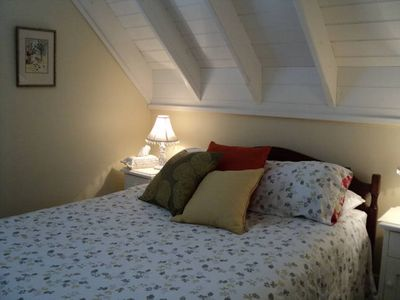 Photo for 1BR Bed & Breakfast Vacation Rental in Hamilton East, NSW