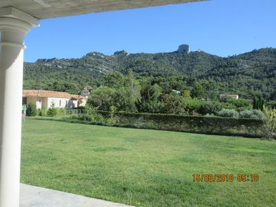 Photo for HOLIDAY HOME IN PROVENCE