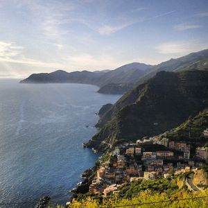Photo for Renata Holiday Home -Holidays & Tourism in La Spezia
