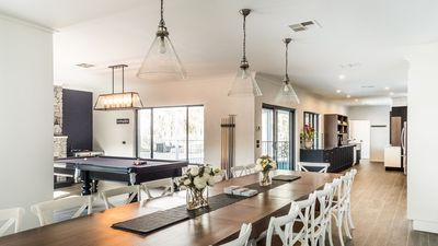 Photo for Whitevale Estate - Contemporary Rural Getaway