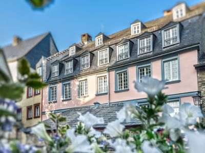 Photo for Town house in the heart of Monschau
