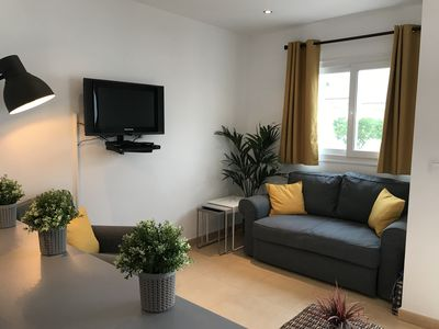 Photo for Beautiful apartment in prime location.