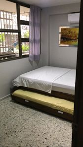Photo for Welcome to my Beautiful apartment in  Barranquilla