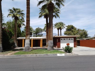 Photo for Large Home in quiet neighborhood
