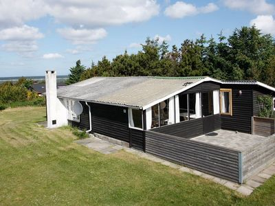 Photo for 6 person holiday home in Løgstør