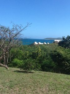 Photo for GREAT PRICE, LOCATION, BEACH! QUIET, TROPICAL SPACE FOR QUIET PEOPLE