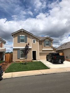 Photo for 4BR House Vacation Rental in Ione, California