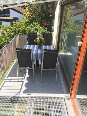 Photo for Apartment close to Nuremberg and very close to the Playmobil Park Zirndorf ,,