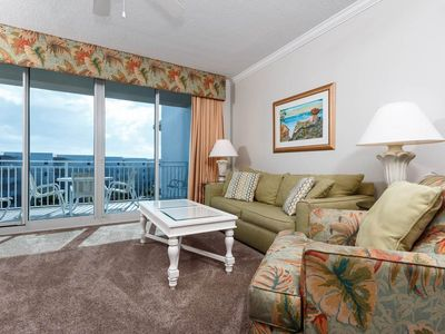 Photo for Waterscape B628 **Your NW Florida summer vacation awaits!