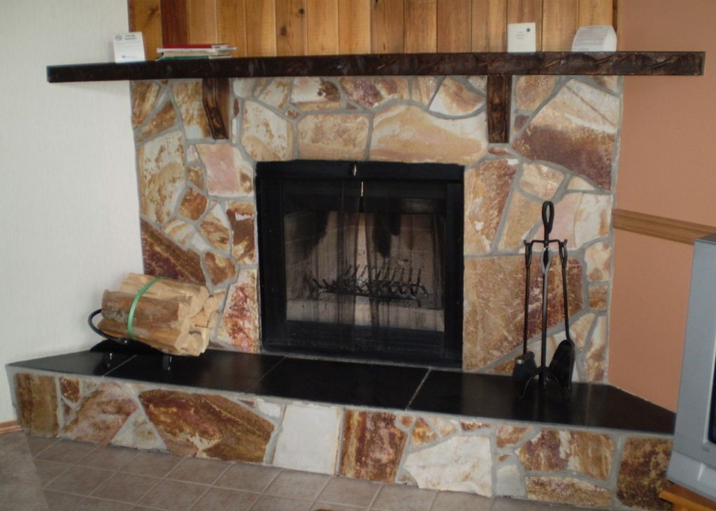 2 Bedroom At Mountainside Resort - Fairmont Hot Springs
