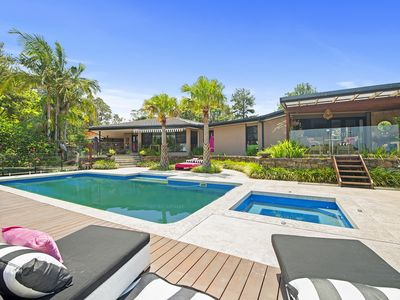 """Photo for """"Gold Eden"""" - hosted by North Coast Lifestyle Properties"""