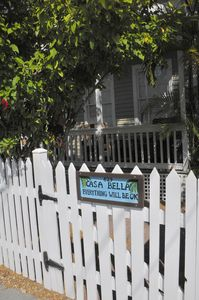 Photo for Charming Key West Private Home 1BR/1 Bath