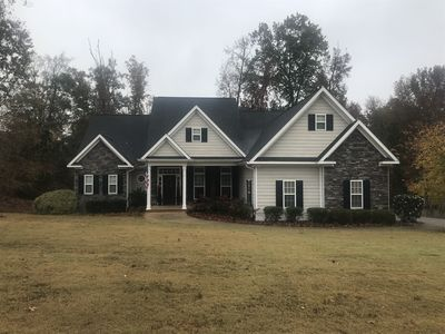 Photo for 2020 Master's Rental in Evans GA