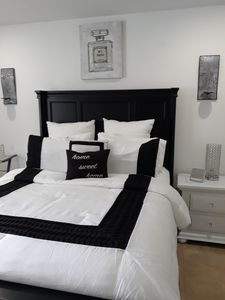 Photo for New and Luxurious Cozy accommodation!