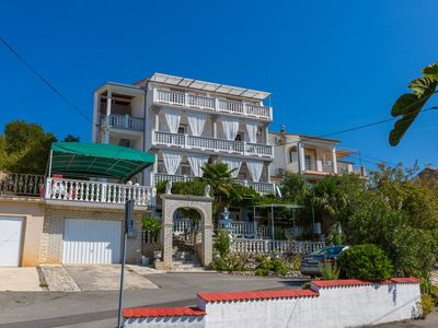 Photo for Holiday apartment with Internet and outdoor pool
