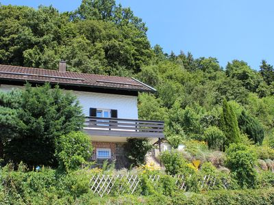 Photo for Holiday home-holiday in the heart of Niederbayern on the edge of the Bavarian Forest