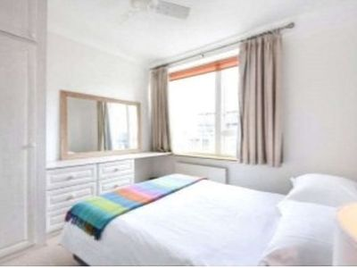 Photo for Lovely One Bedroom Apartment SLEEPS2