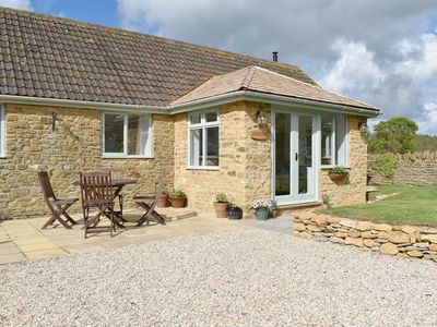 Photo for 2 bedroom accommodation in North Perrott, near Crewkerne