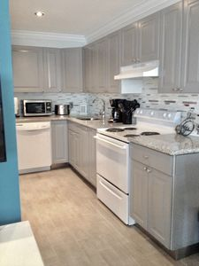 Photo for Beautiful Florida Vacation Rental for those on a Budget