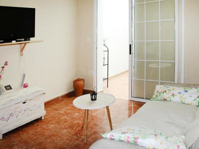Photo for holiday home, Los Llanos de Aridane  in La Palma - 7 persons, 3 bedrooms