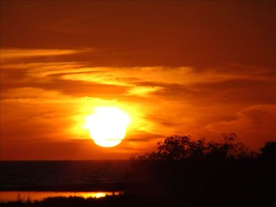 Photo for Sunset View Penthouse at Burnt Store Marina in ~SW~ Florida