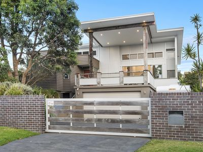 Photo for Post House Shellharbour